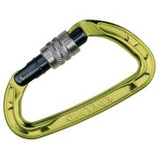 koohplus edelrid pure screw